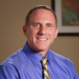 Jason Weisstein, MD
