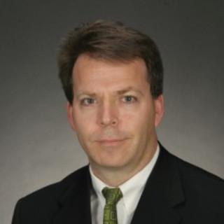 Richard Lucius, MD