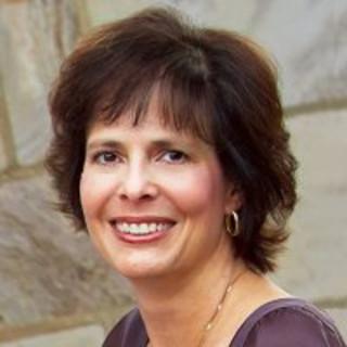 Eileen Erskine