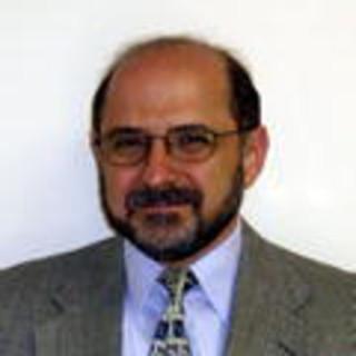 James Semertzides, MD