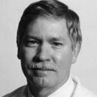 Roy Smith, MD