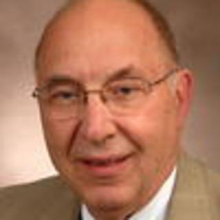 Salvatore Dangelo, MD