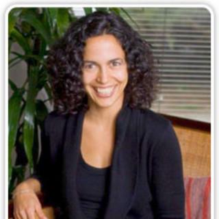 Astrid Pujari, MD