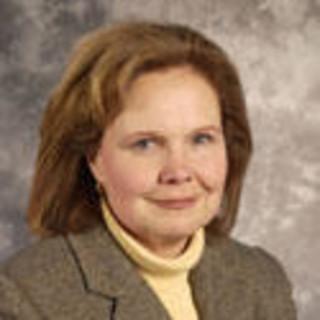 Ellen Kempf, MD