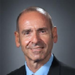 Alejandro Zuretti, MD