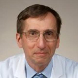 Herman Morchel, MD