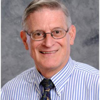 Edward Golash, PA