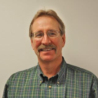 Blake Baird, MD