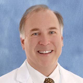 Jeffery Matthews, MD
