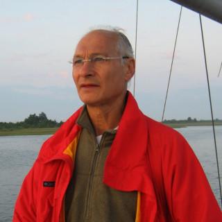 Selwyn Levitt, MD