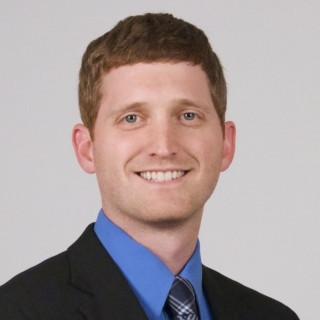 Blake Smith, MD
