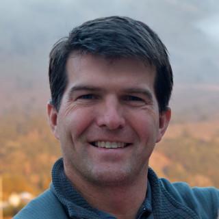 Ryan Lamb, MD