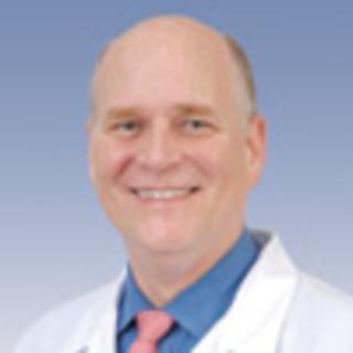 Stanley Wisniewski, MD