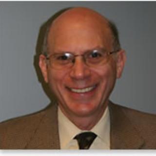 Michael Samach, MD