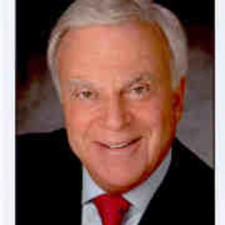 George Goldstein, MD