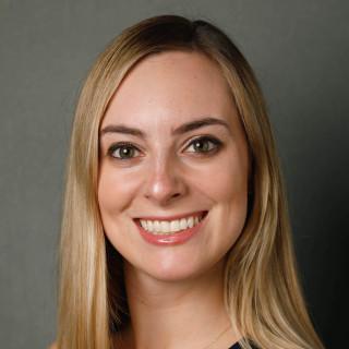 Danielle Shpiner, MD