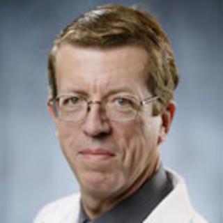 John Willems, MD