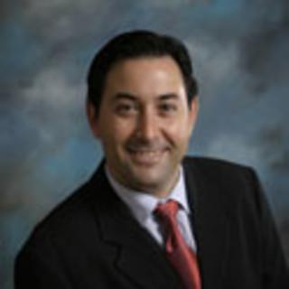 Steve Fallek, MD