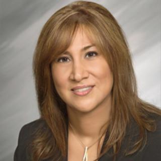 Linda Alimadadian, DO