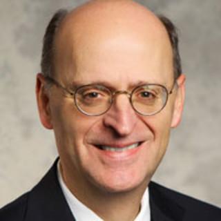 Michael Cinquegrani, MD