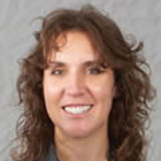 Ann Fullington, MD
