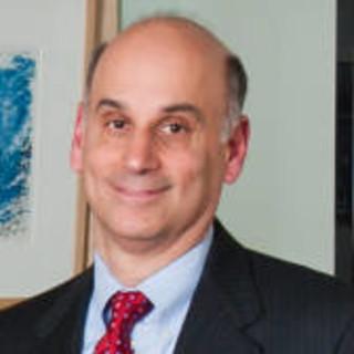 Jeremy Nadelmann, MD
