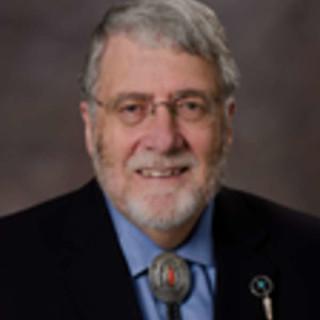 Roger Walker, MD