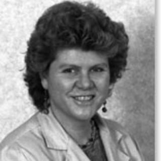 Nancy Andrews, DO