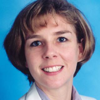 Linda Catherine Degusta, MD