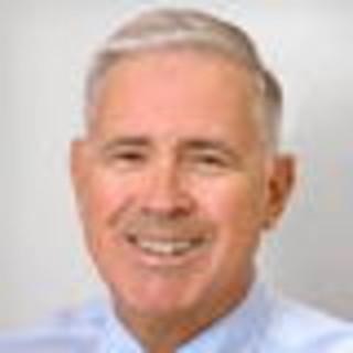 Theodore Lygas, MD
