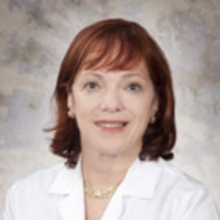 Elaine Tozman, MD