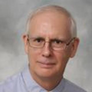Robert Major, MD