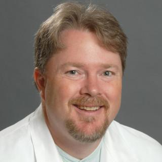 Timothy Riddell, MD