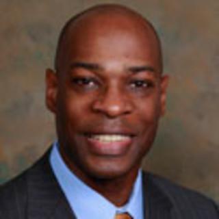 Jason Ogiste, MD