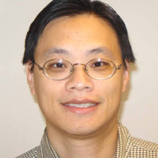 Thomas Tsai, MD