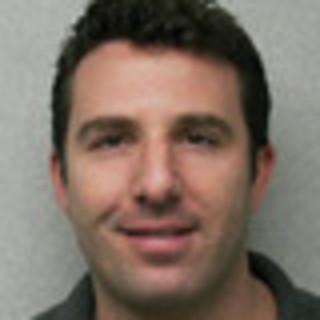 Andrew Kassinove, MD