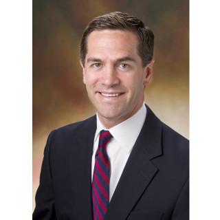 Jesse Taylor, MD