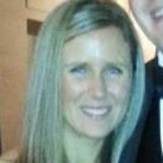 Jodi Freeman, PA