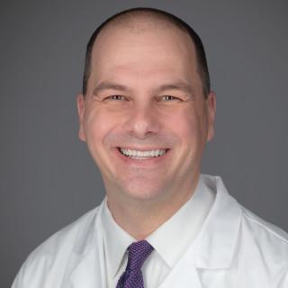 John Kiluk, MD