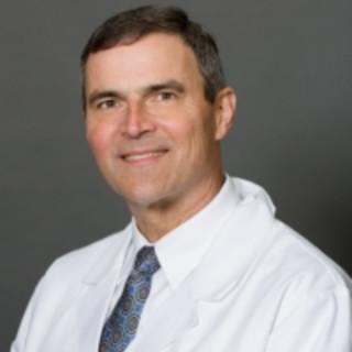 Carl Toren, MD