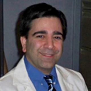 Drew Torigian, MD