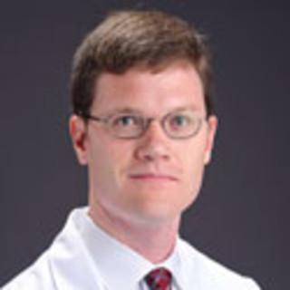 Jonathan Heidt, MD