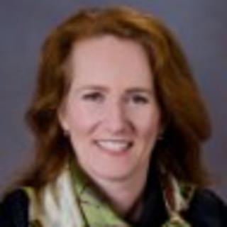 Cristina Fuss, MD