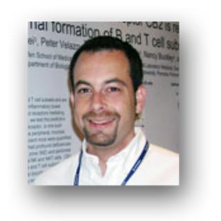 David Ziring, MD
