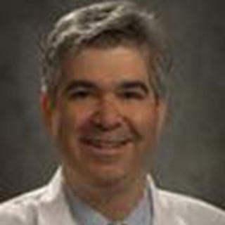 Gary Frenette, MD