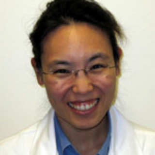 Jennifer Wong, MD