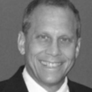 Steven Kahan, MD