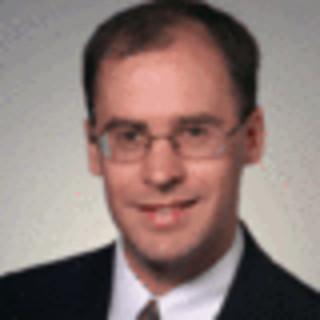John Tenbrook, Jr., MD