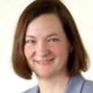 Irma Bensinger, DO