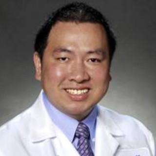 Te-Ie Lee, MD